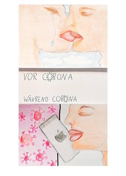 Vor und Nach Corona #5