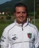 Marcel Kraxner