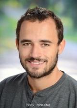 Mag. Christoph Haas