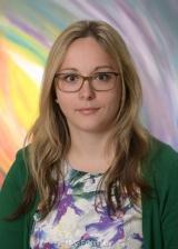 Melanie Engert, BEd