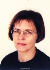 Dipl. Päd. Astrid Eisenpaß