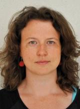 Mag. Ulrike Gollesch