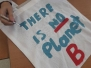 NO Plastic Planet