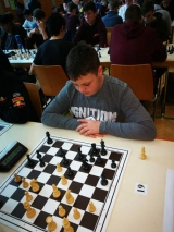 Schach_2020_01