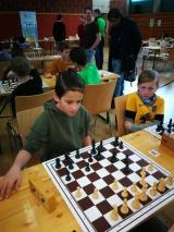 Schach_2020_03