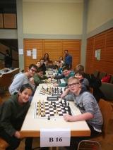 Schach_2020_04