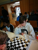 Schach_2020_05