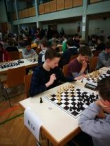 Schach_2020_06