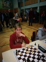 Schach_2020_07