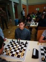 Schach_2020_08