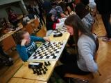 Schach_2020_09