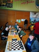 Schach_2020_10