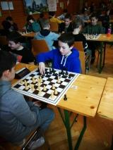 Schach_2020_11