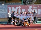 U-13-Feldmeisterschaft-